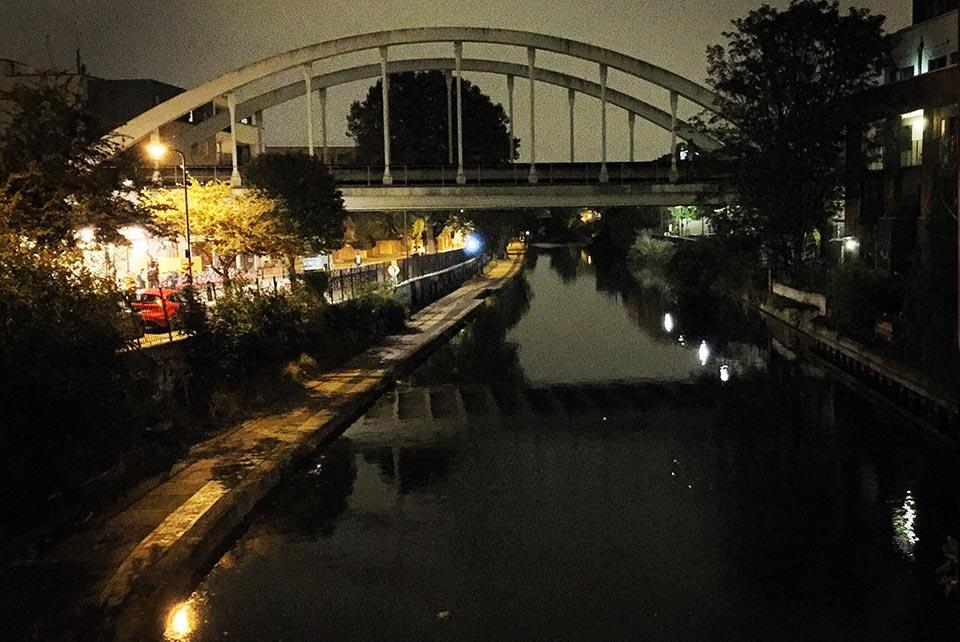 bridgeblog