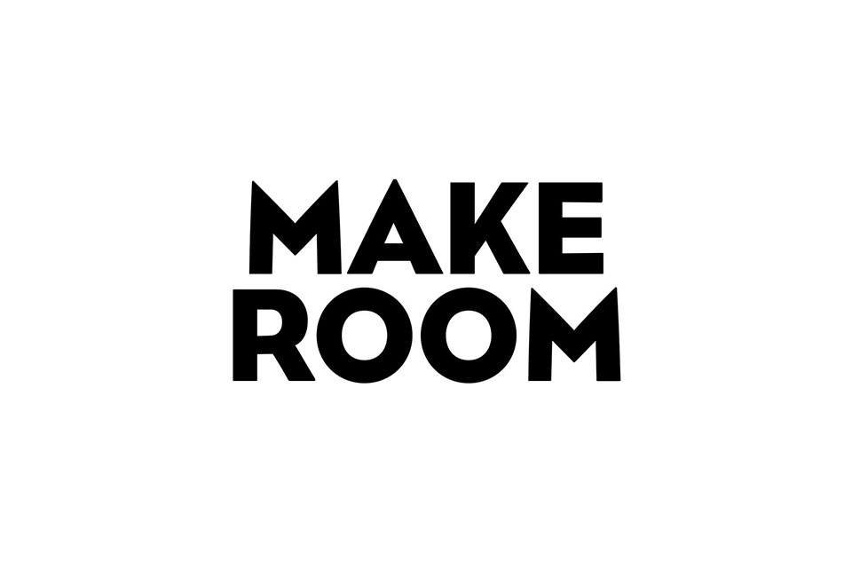 makeroomblog