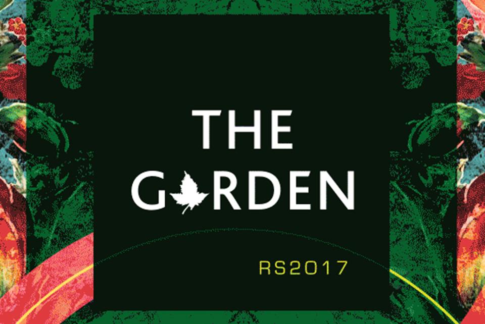 gardenblog